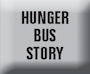 Hunger Bus Story